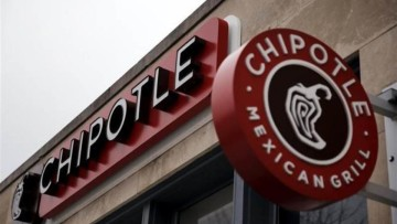 1496010472_chipotle_3_60cbcd5736a23799c9cc8f5e82577637.nbcnews-fp-1200-800[1]